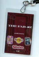 Fab40Party-Pass-20040209-01